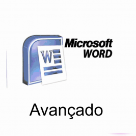 MS Word Avançado