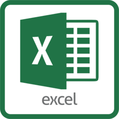 MS Excel Completo