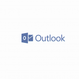 MS Outlook Completo