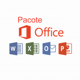 Pacote Office