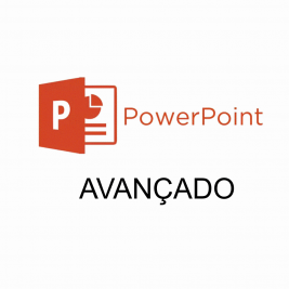 MS PowerPoint Avançado