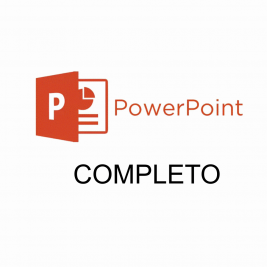 MS PowerPoint Completo