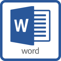 MS Word Completo