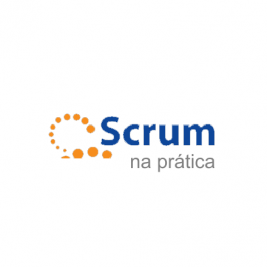 Scrum Solidário